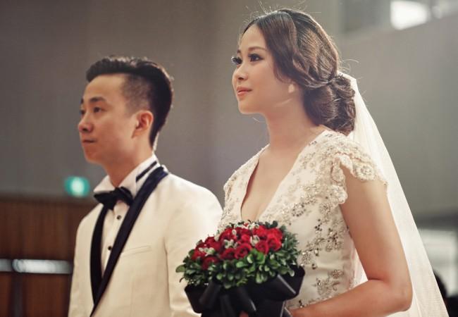 [高雄婚攝]宗益&綺若@寒軒美饌會館