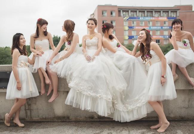 [台中婚攝]家浚&淑玲@台中婚禮記錄