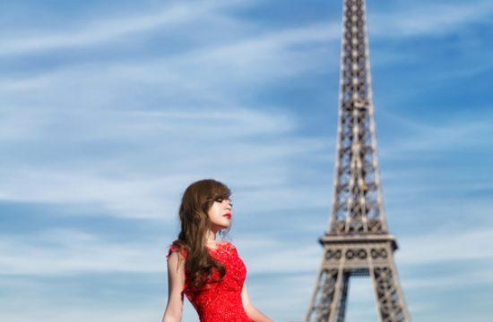 巴黎海外婚紗,巴黎婚紗,巴黎鐵塔,paris,prewedding,paris prewedding,歐洲婚紗,巴黎拍婚紗,巴黎,自助婚紗,海外婚紗,蜜月婚紗