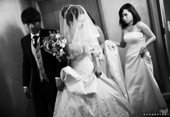 [台中婚攝]Robert&Belle@台中金典酒店