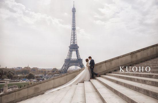 Chéri法式手工婚紗,巴黎海外婚紗,巴黎婚紗,巴黎鐵塔,paris,prewedding,parisprewedding,歐洲婚紗,巴黎拍婚紗,巴黎,自助婚紗,海外婚紗,法國婚紗,法國自助婚紗,法國拍婚紗,國外拍婚紗,鐵塔婚紗,巴黎婚禮,全球旅拍
