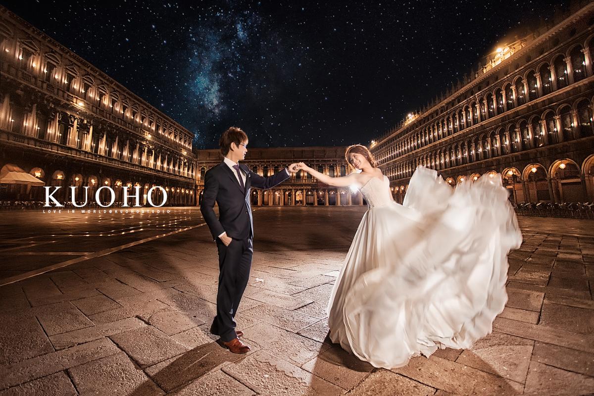 Chéri法式手工婚紗,威尼斯海外婚紗,威尼斯婚紗,聖馬可廣場,paris,prewedding,parisprewedding,歐洲婚紗,威尼斯拍婚紗,威尼斯,自助婚紗,海外婚紗,義大利婚紗,義大利自助婚紗,義大利拍婚紗,國外拍婚紗,廣場婚紗,義大利婚禮,全球旅拍