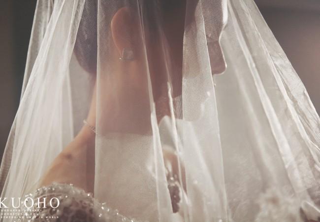 [台北婚攝]天鴻&文馨@台北國賓飯店