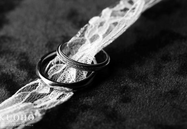 [台中婚攝]Brian & Kiwi 婚禮紀實@台中潮港城