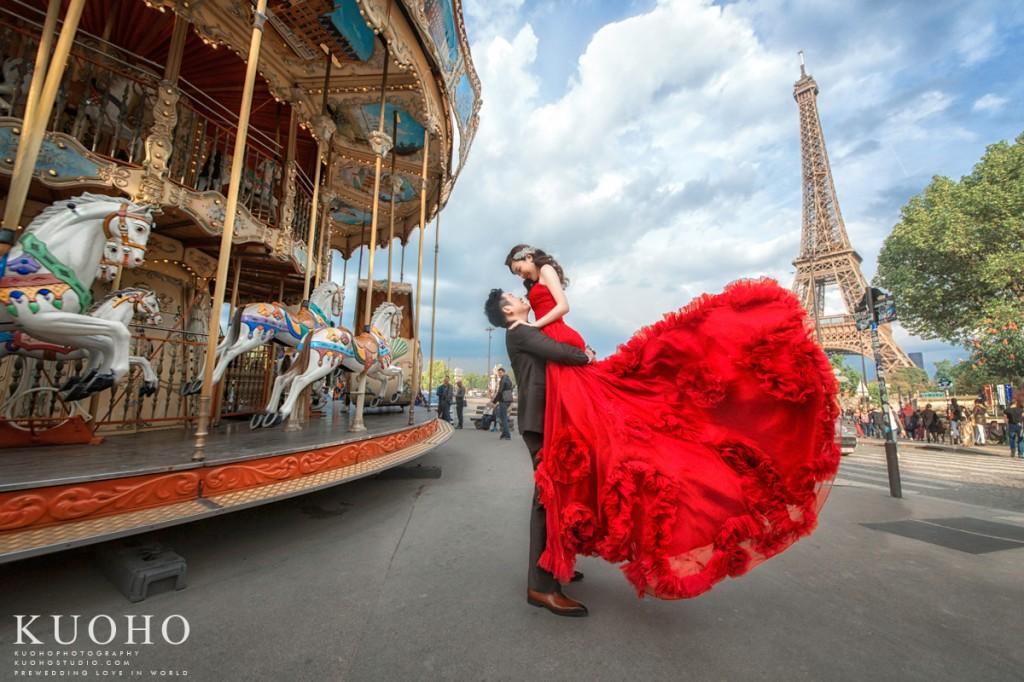 巴黎海外婚紗,巴黎婚紗,巴黎鐵塔,paris,prewedding,paris prewedding, Alisha&Lace愛儷莎和蕾絲法式手工婚紗,歐洲婚紗,巴黎拍婚紗,巴黎自助婚紗,海外婚紗,自助婚紗推薦,海外婚紗推薦,全球旅拍