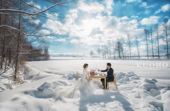 2016北海道婚紗攝影,KUOHO,北海道雪地婚紗,北海道海外婚紗,北海道自助婚紗,郭賀影像,北海道婚紗,北海道拍婚紗,雪景婚紗,自助婚紗,海外婚紗,Hokkaido prewedding,oversea prewedding,全球旅拍