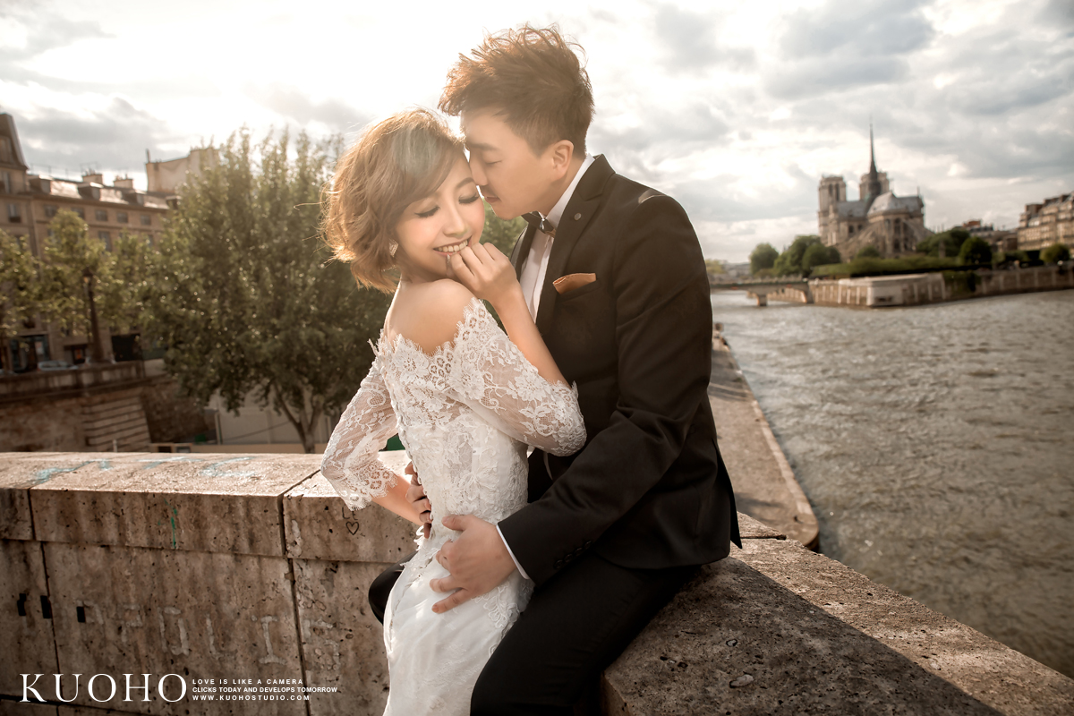 巴黎海外婚紗,巴黎婚紗,巴黎鐵塔,paris,prewedding,paris prewedding,歐洲婚紗,巴黎拍婚紗,巴黎,巴黎自助婚紗,海外婚紗2017海外婚紗,海外婚紗推薦,全球旅拍,郭賀影像