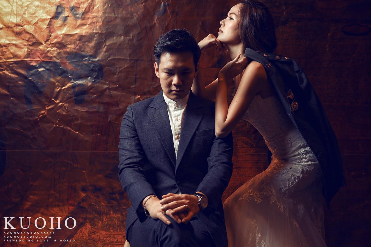 婚禮紀錄,台中婚禮紀錄,台北婚禮紀錄,台北故宮晶華,婚禮攝影,全球旅拍