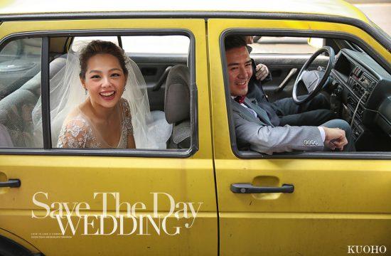 婚禮紀錄,台中婚禮紀錄,台北婚禮紀錄,寒舍艾麗酒店,婚禮攝影,全球旅拍
