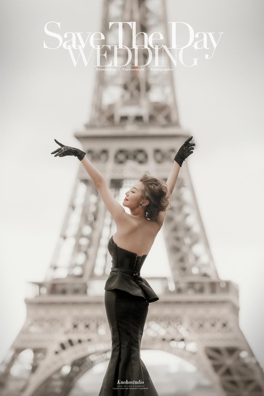 巴黎海外婚紗,巴黎婚紗,台中自助婚紗,台北自助婚紗,婚紗攝影,海外婚紗,海外婚攝,台中婚紗工作室,台中婚攝,台北婚攝,郭賀影像,paris