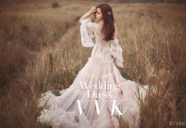 [肢體篇]婚紗人物誌@台中自助婚紗