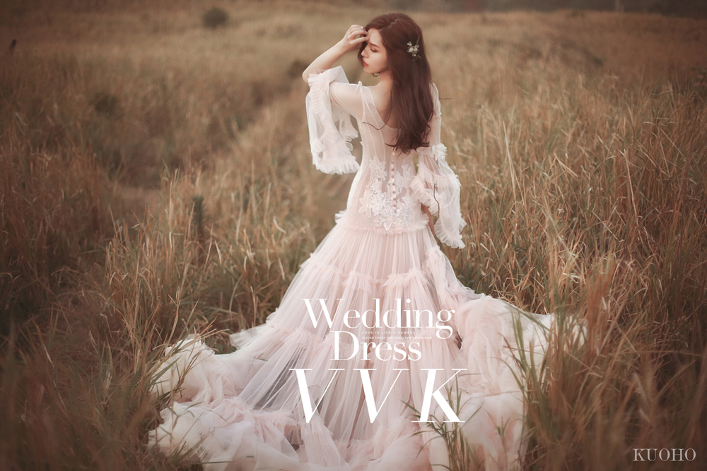 IMG_3033,台中自助婚紗,台北自助婚紗,婚紗攝影,海外婚紗,台中婚紗工作室,台中婚攝,台北婚攝,郭賀影像