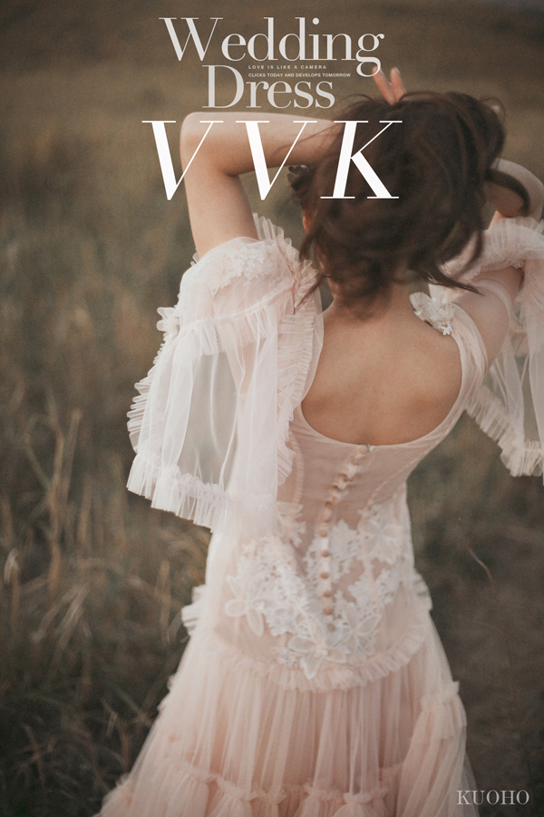 IMG_3092,台中自助婚紗,台北自助婚紗,婚紗攝影,海外婚紗,台中婚紗工作室,台中婚攝,台北婚攝,郭賀影像