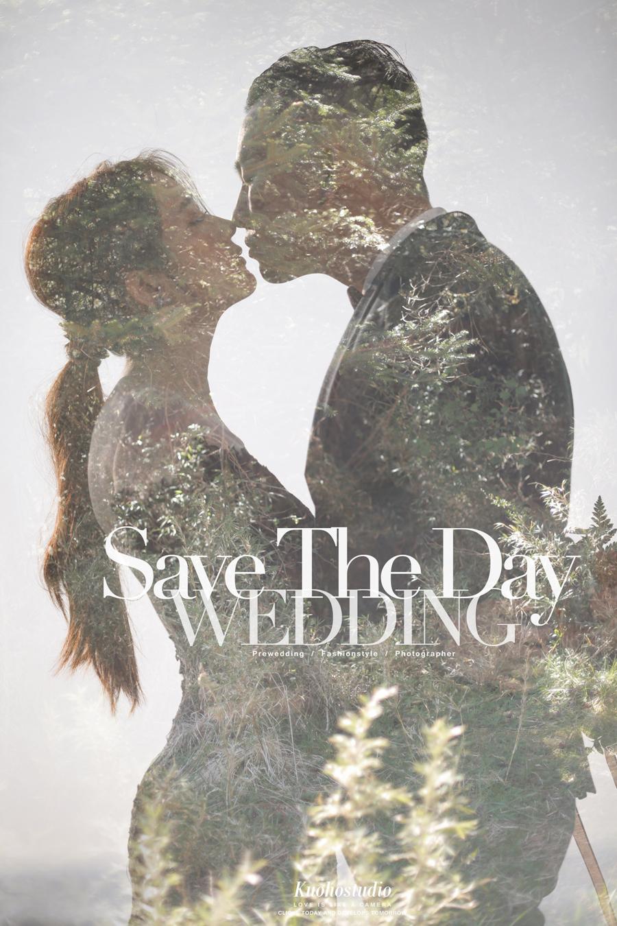 重曝婚紗,重曝,郭賀影像,台中自助婚紗,台北自助婚紗,台北婚攝,台中婚攝,prewedding