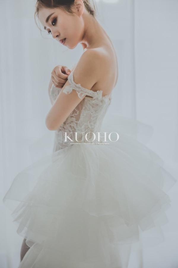 台中婚紗,台中自助婚紗,台中婚紗攝影工作室,prewedding,自助婚紗,台北自助婚紗,婚紗攝影,VVK Wedding,全球旅拍,郭賀影像