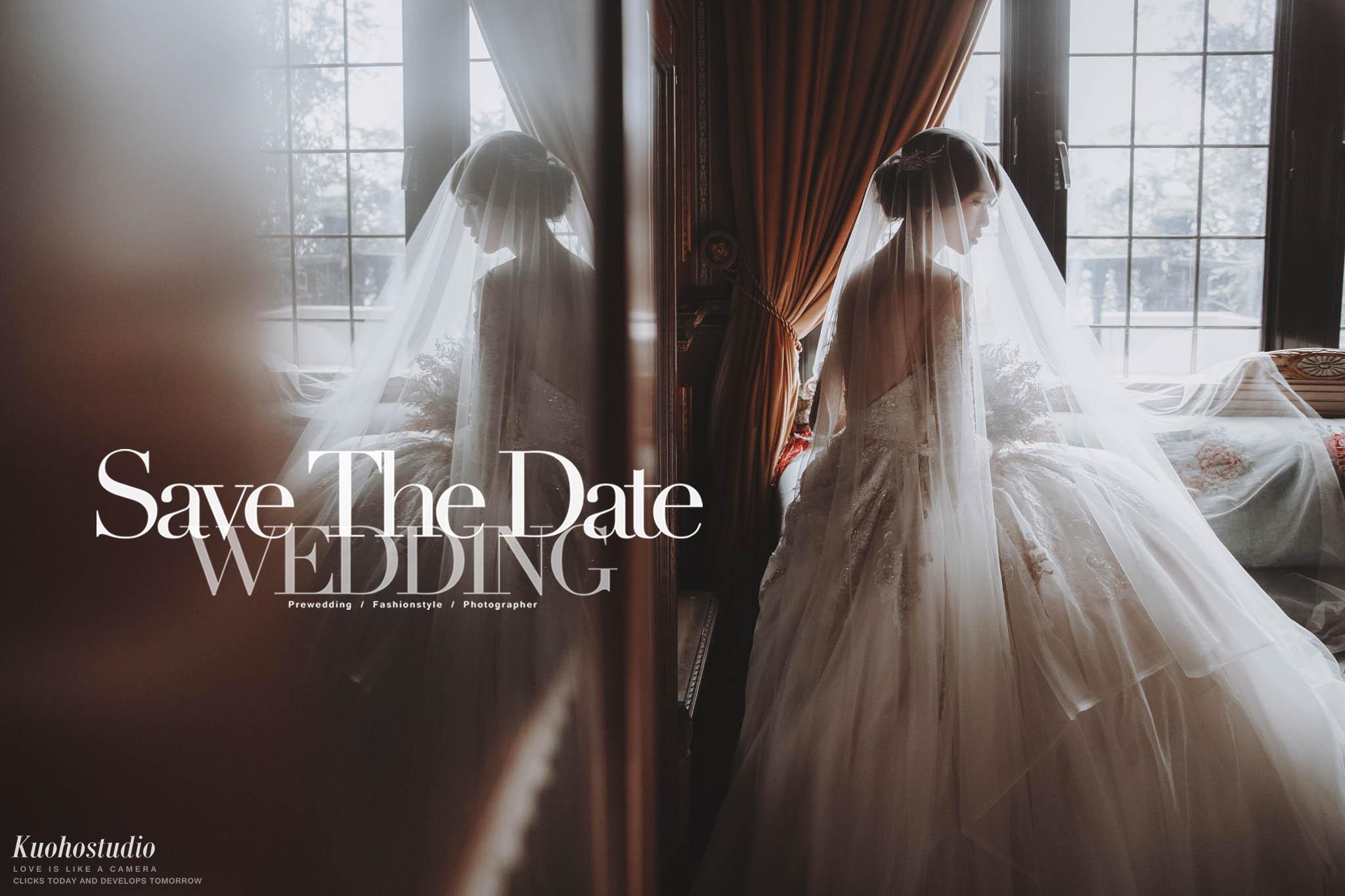 台中婚紗工作室,古堡婚紗,宮廷婚紗,台中自助婚紗,台北自助婚紗,海外婚紗,台中婚攝,老英格蘭,郭賀影像,全球旅拍,老英格蘭婚紗,南投婚紗攝影,老英格蘭莊園,婚紗攝影