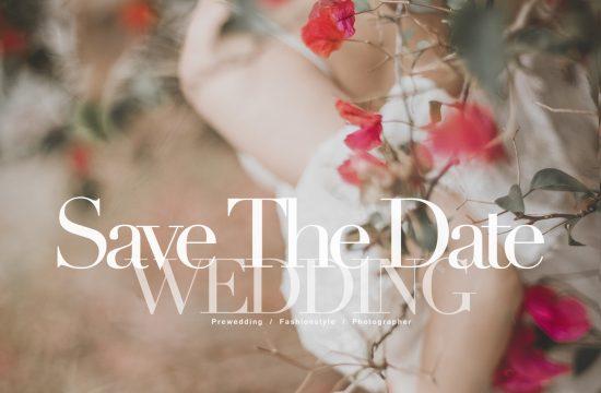 台中自助婚紗,台北自助婚紗,婚紗攝影,海外婚紗,雜誌風婚紗,台中婚攝,台北婚攝,郭賀影像,全球旅拍,VVK WEDDING
