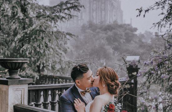 台中自助婚紗,台北自助婚紗,海外婚紗,台中婚攝,老英格蘭,郭賀影像,全球旅拍,老英格蘭婚紗,VVK WEDDING,老英格蘭莊園,婚紗攝影