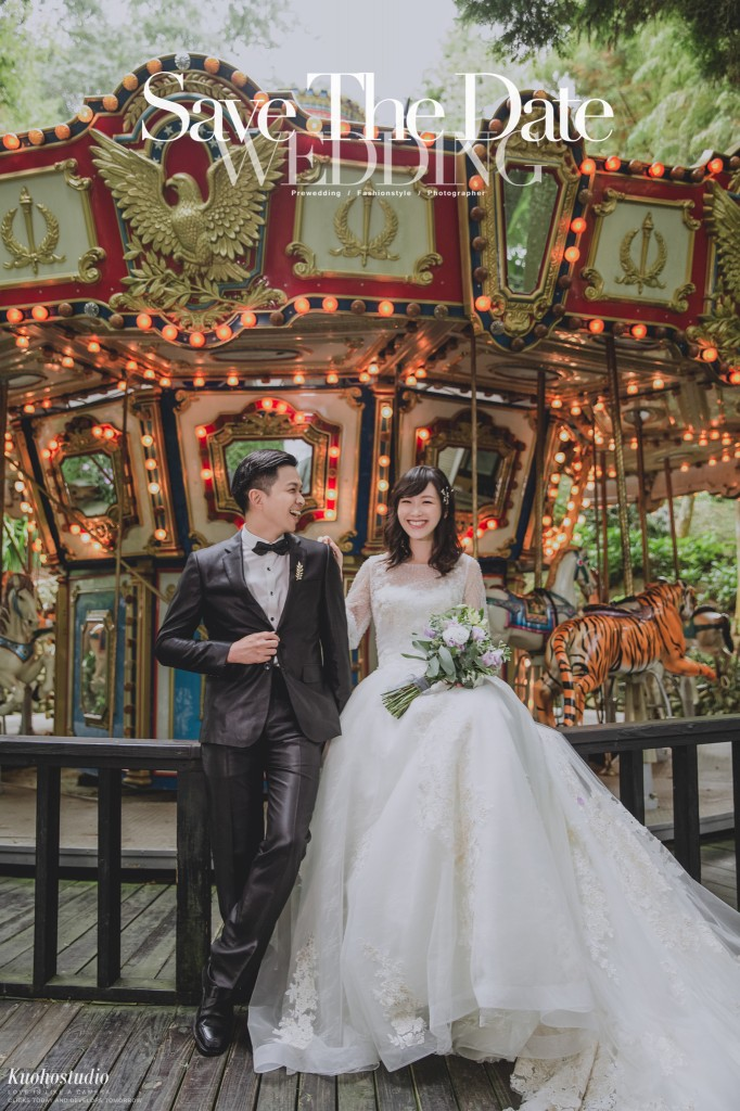 台中自助婚紗,台北自助婚紗,婚紗攝影,海外婚紗,童話,台灣婚紗攝影,台中婚攝,台北婚攝,郭賀影像,全球旅拍,VVK WEDDING