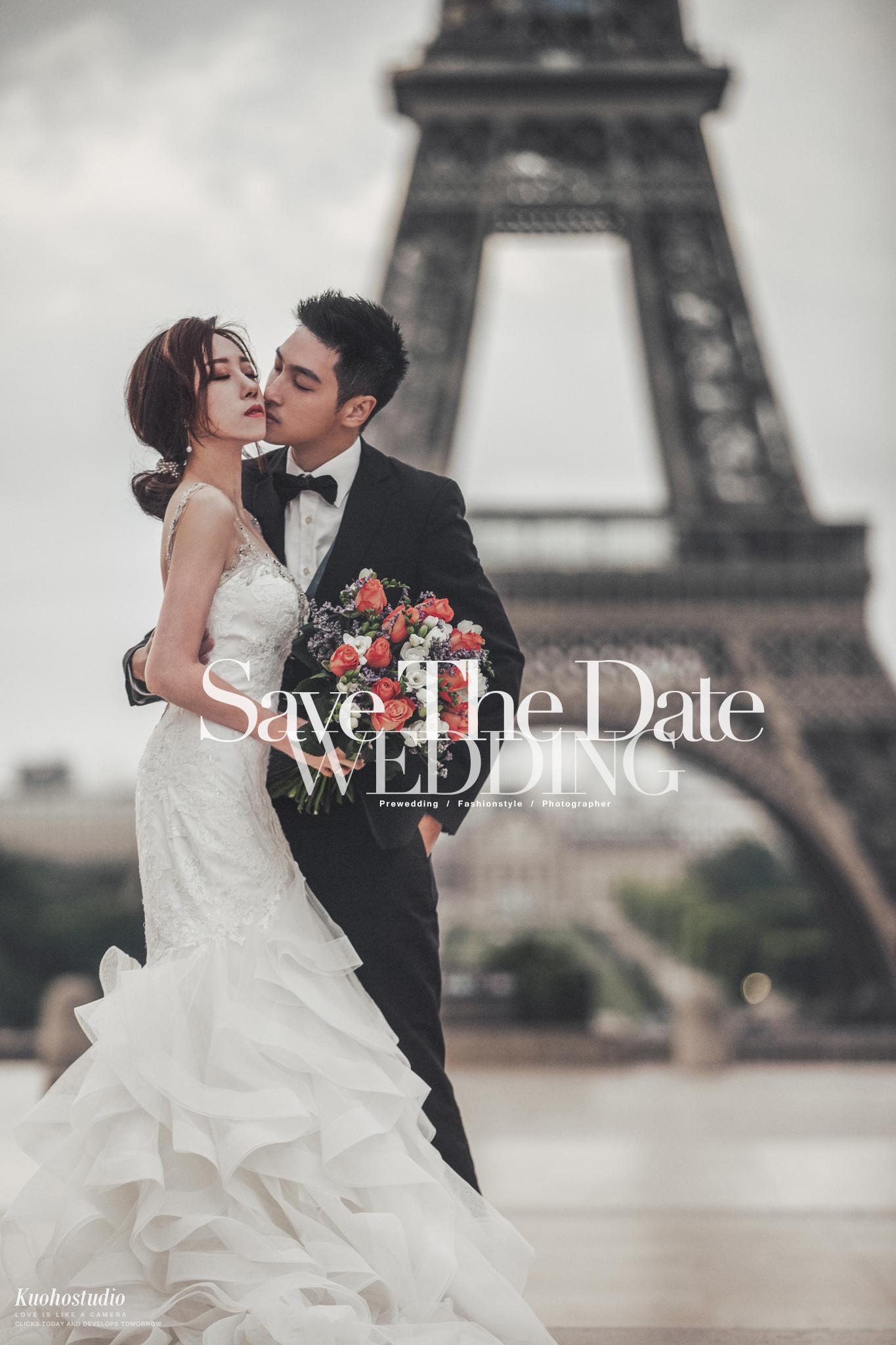 台中自助婚紗,台北自助婚紗,婚紗攝影,海外婚紗,巴黎,歐洲,巴黎海外婚紗,法國海外婚紗,郭賀影像,全球旅拍,巴黎拍婚紗,歐洲婚紗,法國拍婚紗