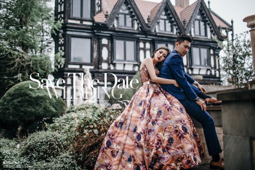 台中自助婚紗,台北自助婚紗,婚紗攝影,海外婚紗,老英格蘭,老英格蘭婚紗,歐風婚紗,台北婚攝,郭賀影像,全球旅拍,VVK WEDDING