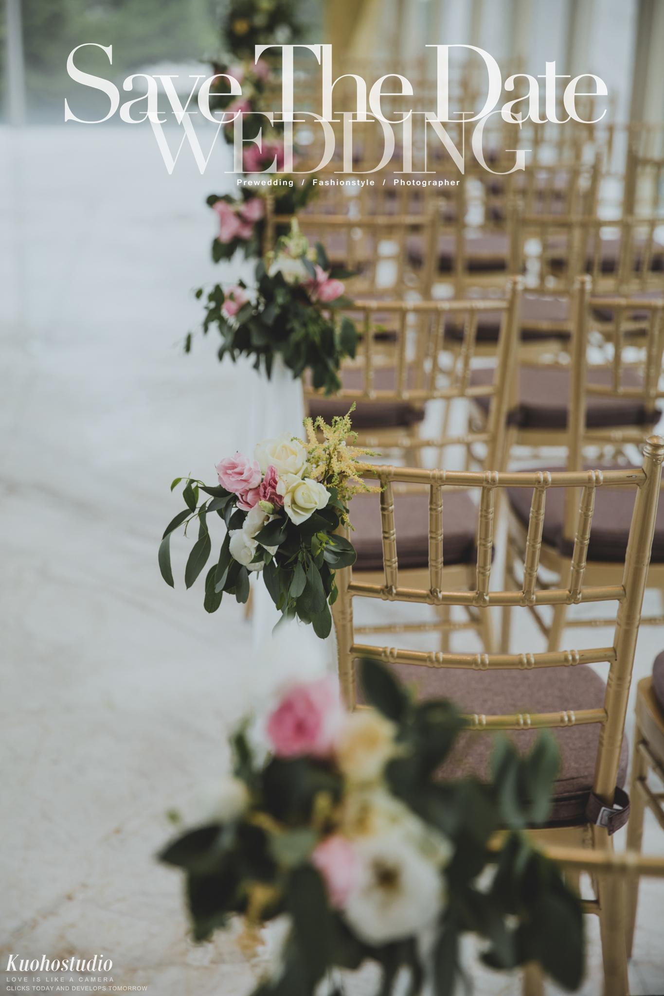 台中自助婚紗,台北自助婚紗,台中婚攝,婚禮紀實,郭賀,婚禮紀錄,萊特薇庭,婚禮,宴會廳,婚禮場地,萊特薇庭婚禮,台中婚禮紀錄,台中婚禮紀實