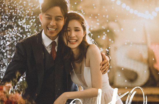 台中自助婚紗,台北自助婚紗,台中婚攝,美式婚紗,郭賀,全球旅拍,雜誌風婚紗,美式清新,互動感,婚紗攝影