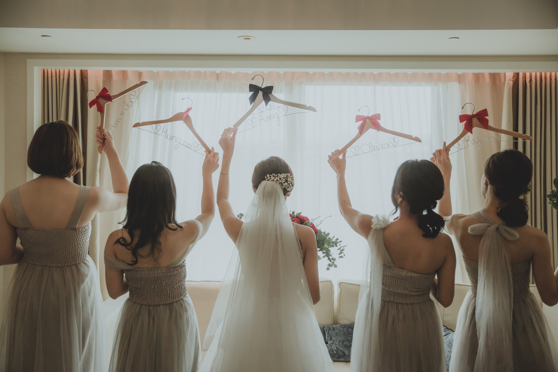 台中自助婚紗,台北自助婚紗,台中婚攝,婚禮紀實,郭賀,婚禮紀錄,文華東方,婚禮,宴會廳,婚禮場地,台北文華東方,台北婚禮紀錄,台北婚禮紀實,文華東方 宴客