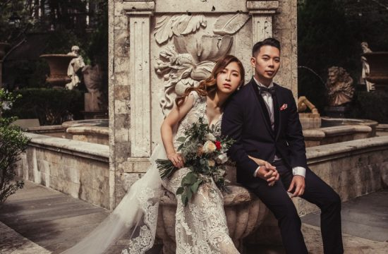 台中自助婚紗,台北自助婚紗,婚紗攝影,海外婚紗,雜誌風婚紗,郭賀,戶外婚紗,老英格蘭,歐風婚紗,郭賀影像,歐美婚紗,老英格蘭婚紗,VVK Wedding
