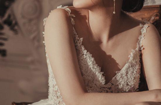 台中自助婚紗,台北自助婚紗,婚紗攝影,海外婚紗,雜誌風婚紗,郭賀,棚拍婚紗,唯美婚紗,郭賀影像,絕美婚紗,VVK Wedding