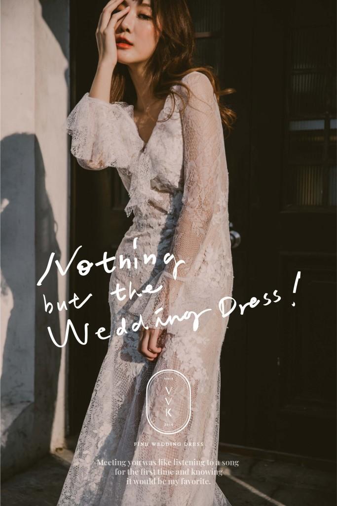 台中自助婚紗,台北自助婚紗,婚紗攝影,海外婚紗,雜誌風婚紗,郭賀,戶外婚紗,慵懶婚紗,浪漫婚紗,郭賀影像,美式婚紗