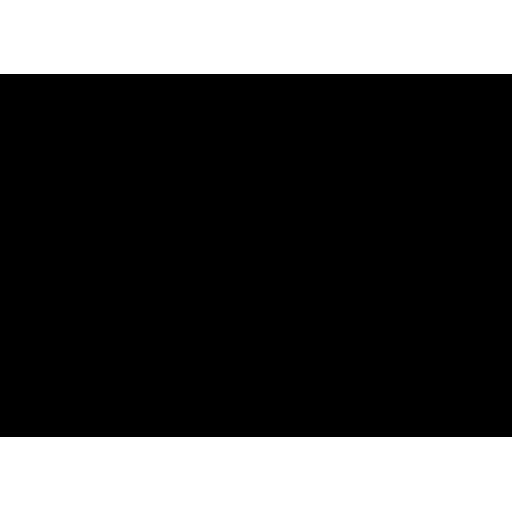 郭賀影像 The K visual | 婚禮紀錄/自助婚紗/自主婚紗/海外婚紗/海外婚禮/婚紗工作室/婚攝郭賀/台中自助婚紗/台中婚紗工作室/台中婚攝/台北婚攝/台中婚紗/台中海外婚紗/日本婚紗