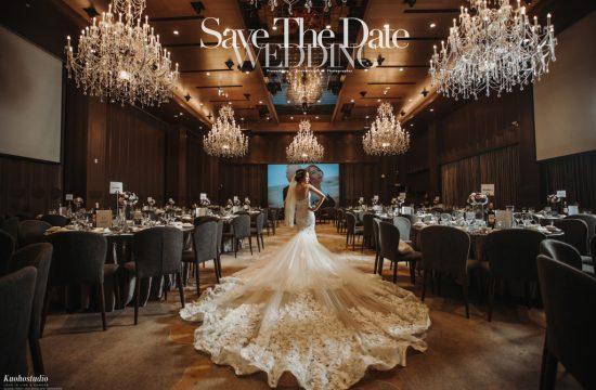 全球旅拍,台中婚禮紀錄,台中萊特薇庭,台北婚禮紀錄,婚禮攝影,婚禮紀錄,萊特薇庭,證婚儀式