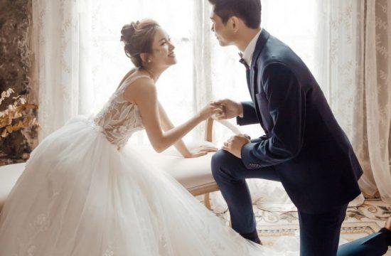 台中自助婚紗,台北自助婚紗,婚紗攝影,棚拍婚紗,時尚婚紗,浪漫婚紗,海外婚紗,美式婚紗,郭賀影像,雜誌風婚紗