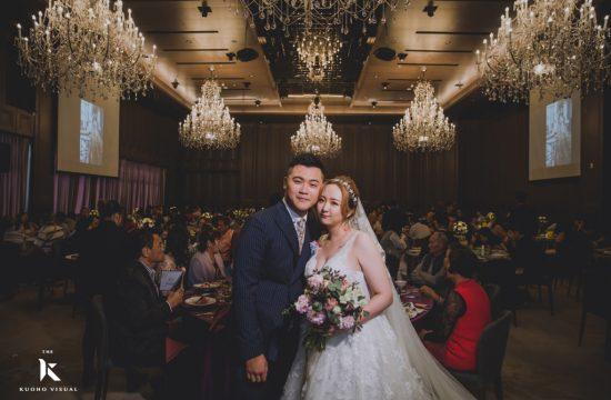萊特薇庭,全球旅拍,台中婚禮紀錄,台北婚禮紀錄,婚禮攝影,婚禮紀錄,文定儀式,結婚儀式