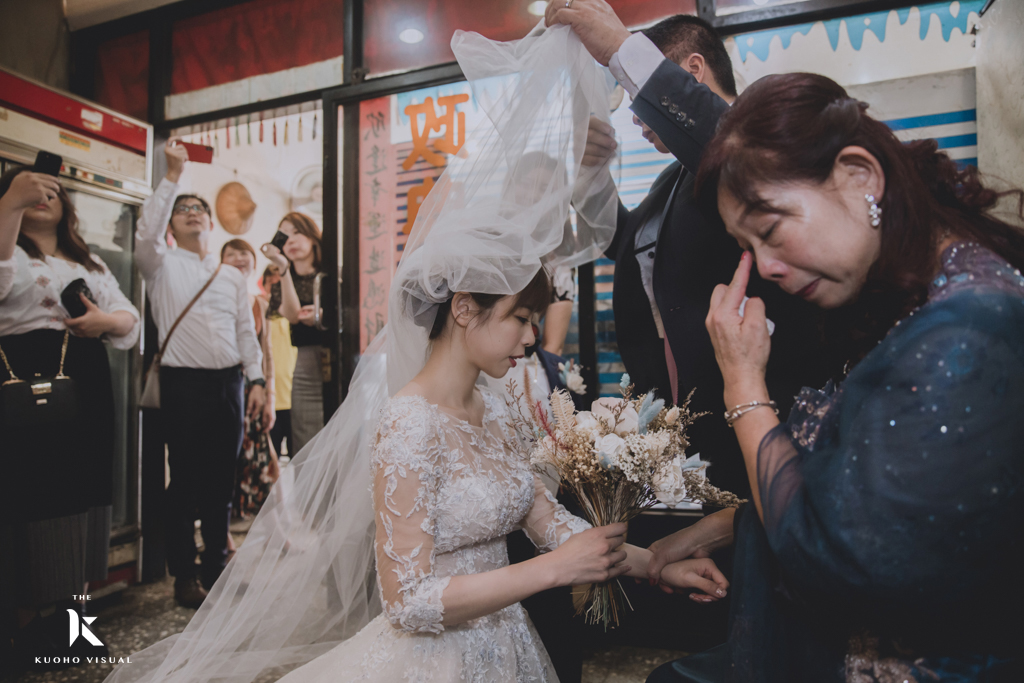 福容大飯店,全球旅拍,台中婚禮紀錄,台北婚禮紀錄,婚禮攝影,婚禮紀錄,文定儀式,結婚儀式