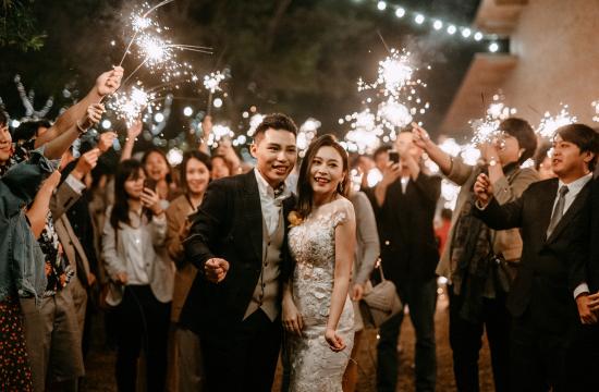全球旅拍,台中婚禮紀錄,台北婚禮紀錄,婚禮攝影,婚禮紀錄,文定儀式,顏氏牧場,結婚儀式