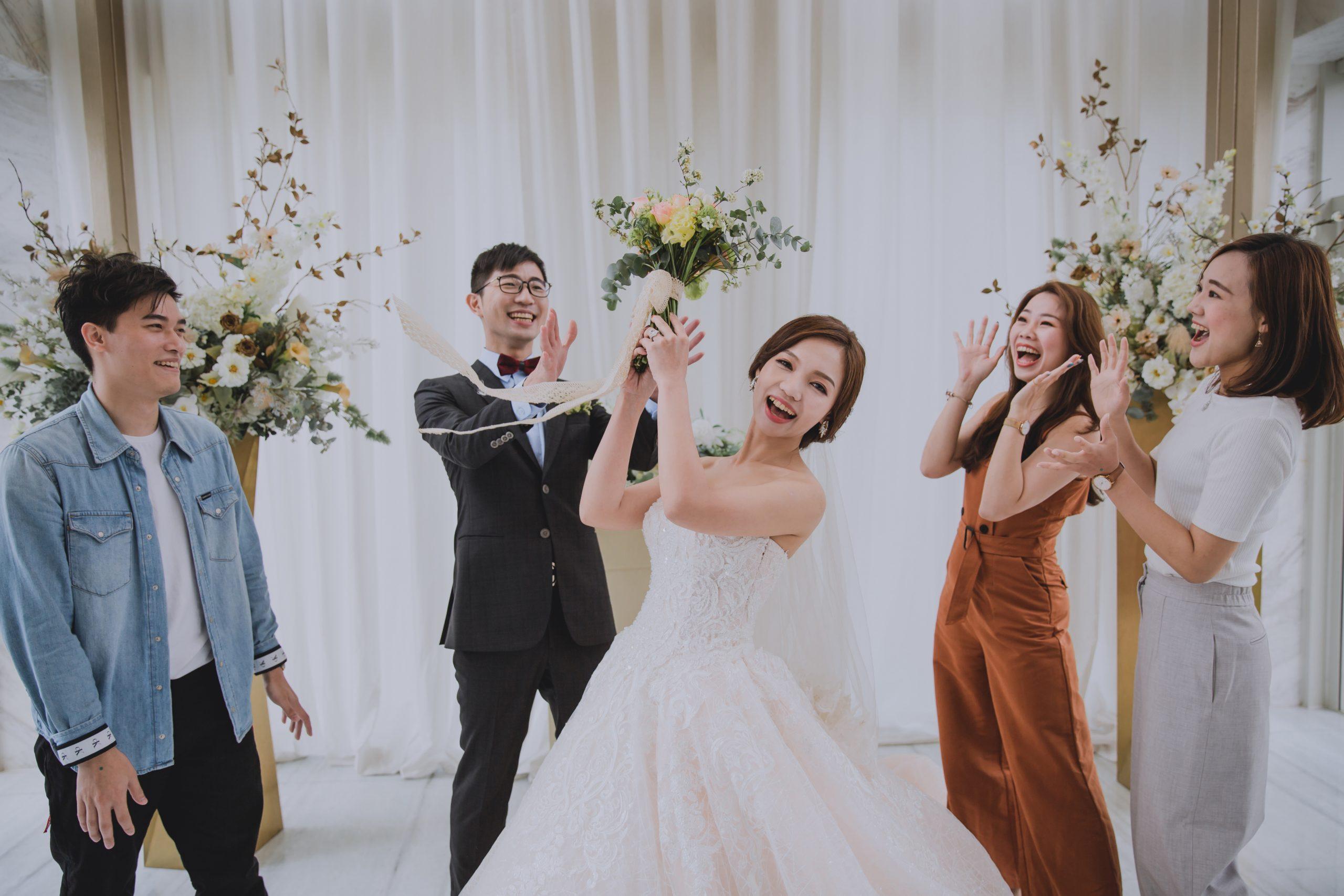 全球旅拍,台中婚禮紀錄,台北婚禮紀錄,萊特薇庭,婚禮攝影婚禮紀錄,文定儀式,結婚儀式,台中婚紗,郭賀影像