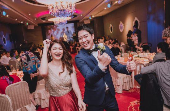 全球旅拍,台中婚禮紀錄,台北婚禮紀錄,台南婚禮紀錄,婚禮攝影婚禮紀錄,文定儀式,結婚儀式,台中婚紗