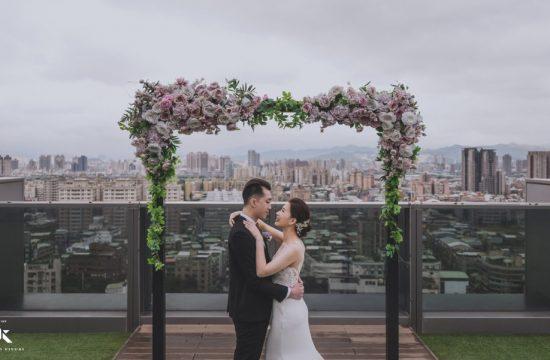 全球旅拍,台中婚禮紀錄,台北婚禮紀錄,婚禮攝影,婚禮紀錄,文定儀式,格萊天漾大飯店,結婚儀式
