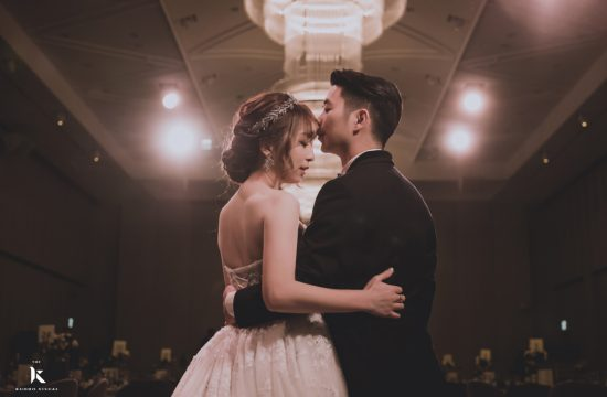 全球旅拍,台中婚禮紀錄,台北婚禮紀錄,婚禮攝影,婚禮紀錄,文定儀式,萊特薇庭,結婚儀式,郭賀影像