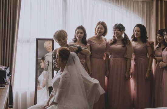 全球旅拍,台中婚禮紀錄,台北婚禮紀錄,婚禮攝影,婚禮紀錄,五都大飯店,證婚儀式