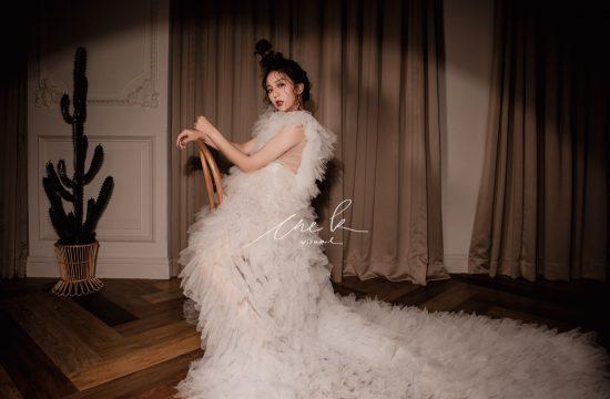 VVK Wedding,台中孕婦寫真,台中自助婚紗,台北自助婚紗,孕婦寫真,孕媽咪寫真,時尚孕婦寫真,郭賀影像,雜誌風婚紗